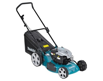Makita   mower
